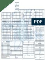 Hoja de anotación 2 de 3 sets.pdf