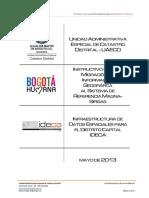 IPIG-06-Instructivo_Migración_Información_Sistema_Referencia_MAGNA-SIRGAS_V1 1_2013.pdf