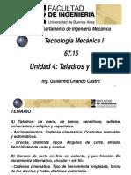 taladros y tronsadoras.pdf