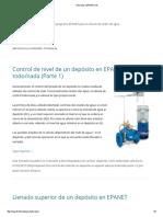 EPANET.infoTutoriales _ EPANET