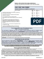 ds82.pdf