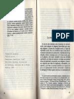 teresa.pdf