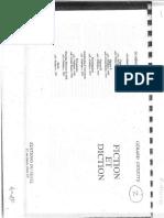 Genette (1991) Fiction et Diction.pdf