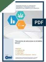 52_ Prevención de Adicciones en El Ámbito Laboral - Introducción (Pag1-11)