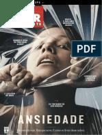 Dossiê Superinteressante - Edição 373-A - (Abril 2017).pdf
