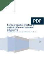 32121_Comunicacion_e_inte.pdf
