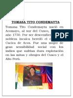 TOMASA TITO CONDEMAYTA.docx