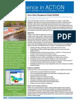 Swmm Factsheet Final 16sep01-508 Compliant