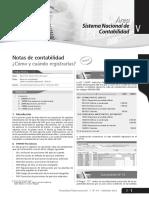NOTAS DE CONTABILIDAD II.pdf