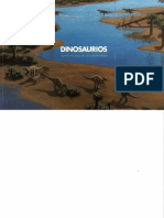 Catalogo Dinosaurios