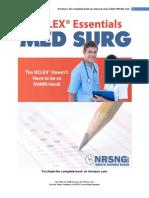 Neurological NCLEX Points.pdf