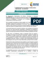 terminos-de-referencia-firmados-version-consulta.pdf