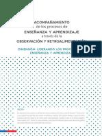 Acompañamiento-enseñanza-y-aprendizaje-Presentación