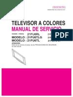 MFL42466401_21FU6RL[1].pdf