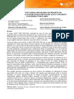 21-Construmetal2012-Sobre-a-norma-brasileira-de-projeto-de-estruturas-de-aco.pdf