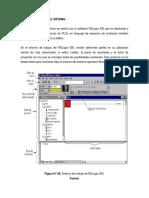 El Último Capitulo IV Implementacion Del Sistema 190920162300