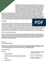 Qué es ISO 9001.docx