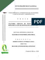 1470855231521TESISFINALRob.pdf