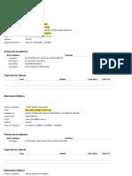 PERSONAL directorio-funcionarios EPM.pdf