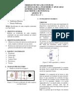 informe-consulta-sistemassdasdasç