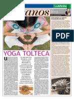 YOGA_MILFIL20160220_0001.pdf