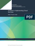 a-guide-to-implementing-cloud-services imp vvvv.doc