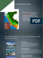 Ecorregiones Del Perú-3
