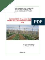 a00063.pdf