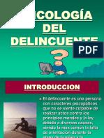 Delincuencia - JMogollon.ppt