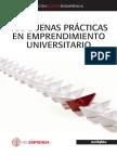100_buenas_practicas_en_emprendimiento_universitario.pdf