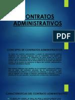 Contratos-Diapos-CORREJIDAS