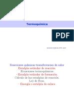 172333_Clase4.Termoquimica.pdf