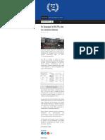 http---ecuatorianoenvivo.com-en-guayaquil-el-487-vive-sin-servicios-basicos-.pdf