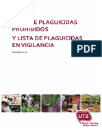 ES-UTZ-List-of-Banned-Pesticides-v1.0-2015.pdf