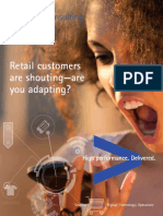 Accenture-Adaptive-Retail-Research-Executive-Summary-V2.pdf