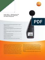 testo 816-1.pdf