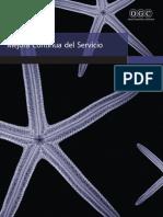 336326353-Mejora-Continua-Del-Servicio.pdf