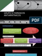 antiarritmicos-final-modificado.pptx