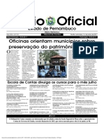 DiarioOficial_201706-tcepe_diariooficial_20170616.pdf