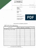 decd_1539.pdf