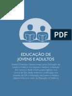 educacao-jovem-adultos.pdf