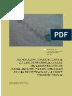 Desc Proteccion (1)