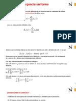 Series de  Fourier Compleja,Fase