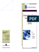 dsee_brochure.pdf