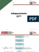 Manual Practico Curso IBR PoF