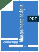 Manual Prático de Saneamento.pdf