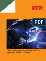 SOLDADURA DE Fe FUNDIDO_ES.pdf