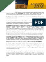 1. Descarga de Fichas y Documentación Solicitada 2017-2018 (1)