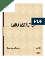 LamaAsfáltica.pdf