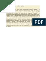 roducción de pepino en invernadero.docx